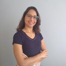 Fernanda de Cordoba Lanza