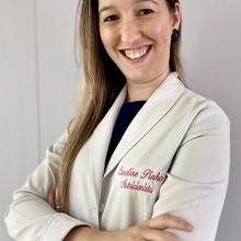 Caroline Pinho
