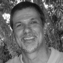 João Carlos Moraes Sá
