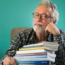 Dr Artur Lemos