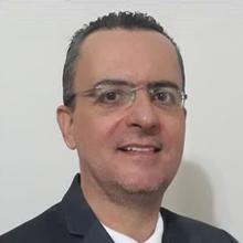 Omar Jorge Sabbag