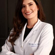 Izabela Pires Franco