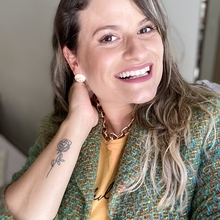 Valeria Helena Salgado Souza