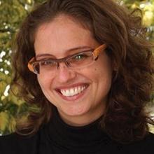 Dra. Paula Carvalhal Lage von Buettner Ristow