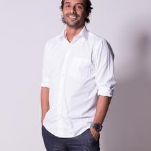 Gustavo Negrini