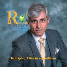 Renato Moreira Nunes