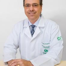 George Hamilton Caldas Silveira