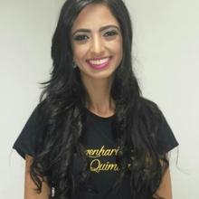 Vanessa Alves Medeiros