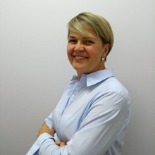 Silvia Zanata