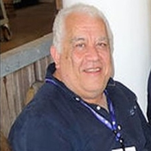 Antonio Jorge Ribeiro da Silva