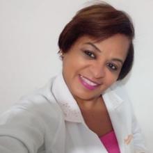 Rosenilides Almeida