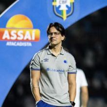 Charles de Oliveira Costa
