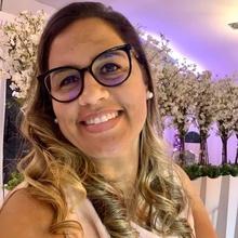 Elaine Bezerra de Queiroz Benayon