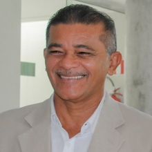 Antônio Jorge Cunha Campos
