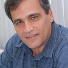 Prof. Dr. Tibério Andrade