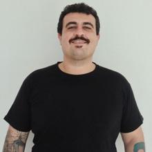 André Novelino