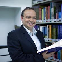 Marcelo Rocha e Silva Zorovich