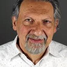 Brian Mishara (Canadá)