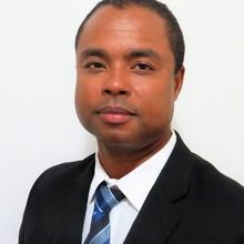 Leonardo Santos Neves De Barros