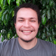 Paulo Adelino de Medeiros