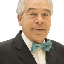 MANUEL HERMÍNIO DE AGUIAR OLIVEIRA