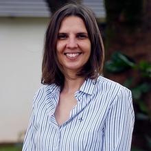 Diana Coutinho