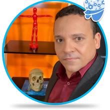 Jeidson Antonio Morais Marques