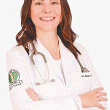 Mariana Cavalari