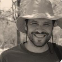 Santiago Cotroneo DSc