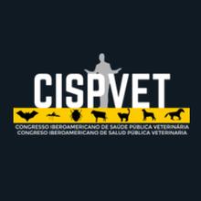 III CISPVET