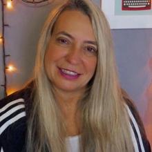 Sandra Mara Majevski