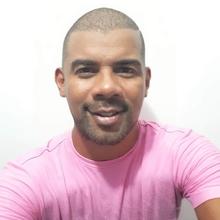Newton Rodrigues do Nascimento
