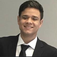 Yuri Zago Santana