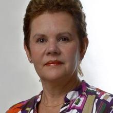 Shirley Donizete Prado