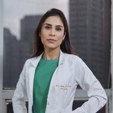 Dra. Natally Santiago