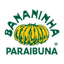 Bananinha Paraíbuna