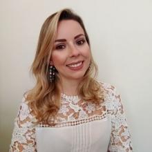 Luana Mol Goncalves