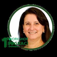 Profª. Dra. Denise de Freitas