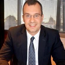 Vinicius Klein