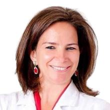 MARIA EMILIA GADELHA SERRA