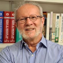 Paulo Helene