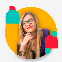 Ana Paula Rabello