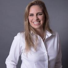 Lara Natacci