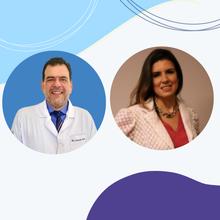 Debatedores: Eduardo Veloso (BA), Wendy Delmondes (BA)