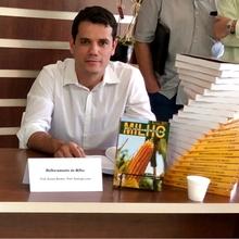 Dr. Rodrigo Oliveira de Lima