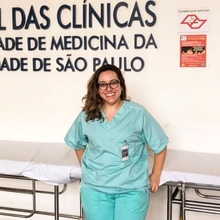 Dra. Marcela Lopes