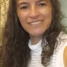 Marieta Nascimento de Queiroz