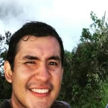 Luis Gonzalez Callirgos
