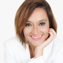Débora Corrêa Cardoso