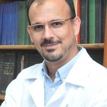 Dr. Leonardo de Souza Vasconcellos